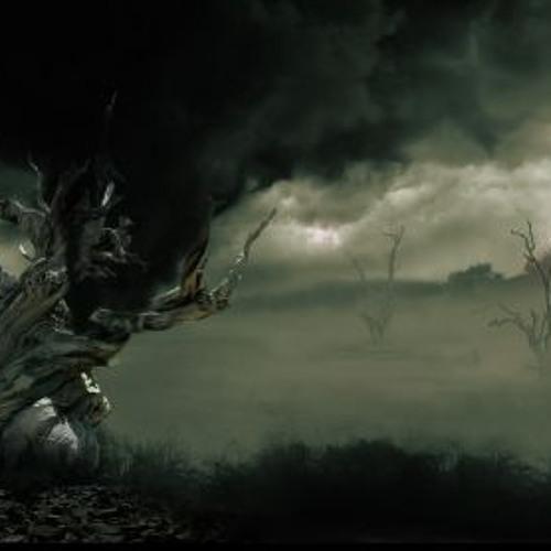Blackstorm - Blue sky (Original Mix)