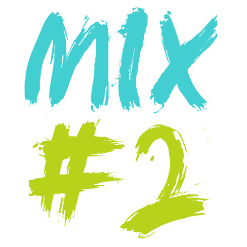 MIX #2 (EARS | ONLY PROMO)