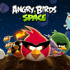 Angry Birds: Space — Main Theme