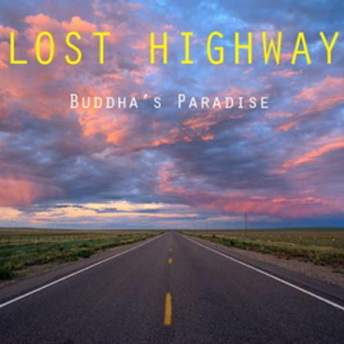 Definitely Alone (Rough Cut) - Buddha's Paradise
