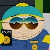 South Park - Kyle's Mom