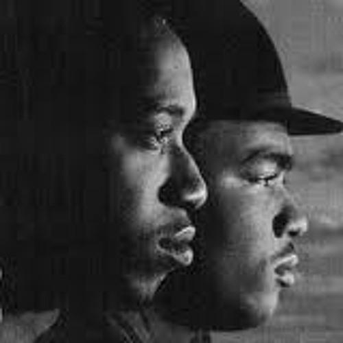 Kool G Rap & DJ Polo - It s A Demo