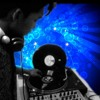 Funky breakbeat nonstop mix by dj x noize