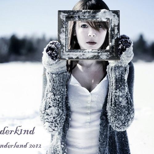 Wunderk1nd - Winterwonderland 2012 (Pt.1)