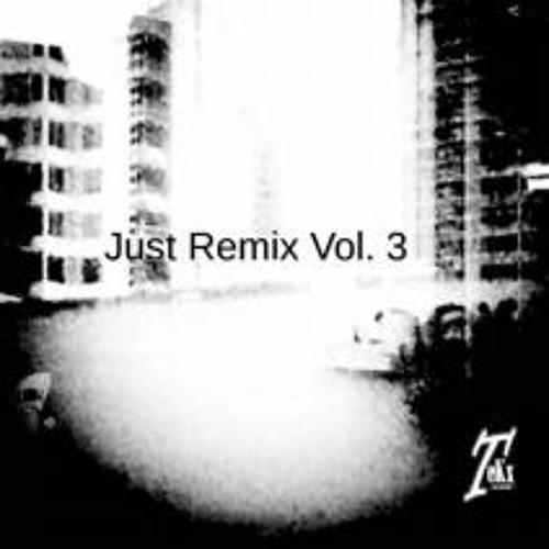 Feyser - Diablo (Paulo AV Rmx) (LQ) - Tekx Records