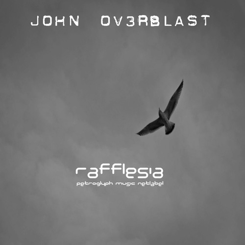 John Ov3rblast - Chronovisor