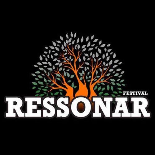 Gioc @ Ressonar Festival 26-01-13