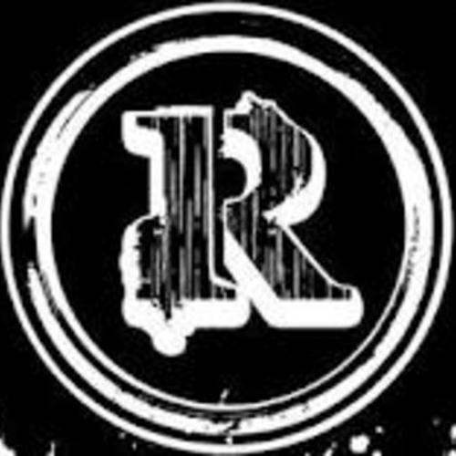 Dizzee Rascal Bassline Junkie Mix