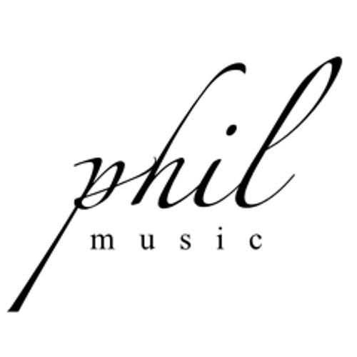 phil - good.old.beats