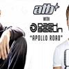 Dash Berlin - Apollo Road - Bin CJ Full Version