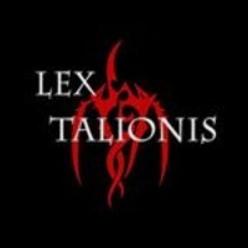 Lex Talionis - Mother Earth (remastered)