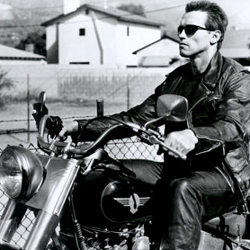 # 2013 Arnold Intro