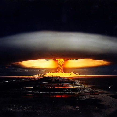 Boom Boom (168) - FREE DL - 2012