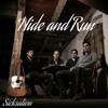 Sicksation - Hide and Run