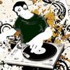 Psy ft. LMFAO & Mc Hammer - Sexy Gangnam Style