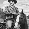 My Heros have always Been Cowboys   (Sam Hill) Texas,Cowboys & Rodeos