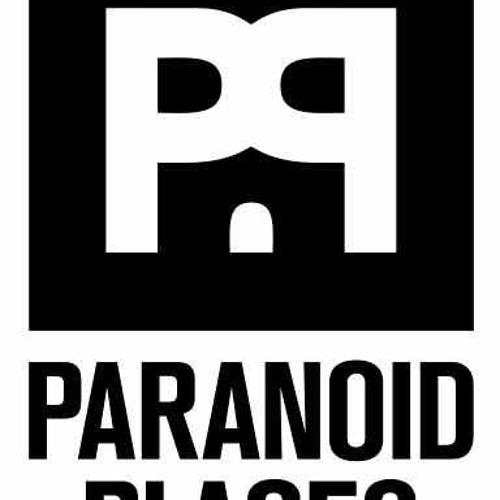 Utz Nitzsche - Air Affaire 2011 (Paranoid Places OST)