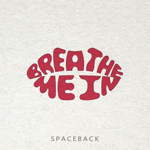 Sasha Ethner - Breathe Me In