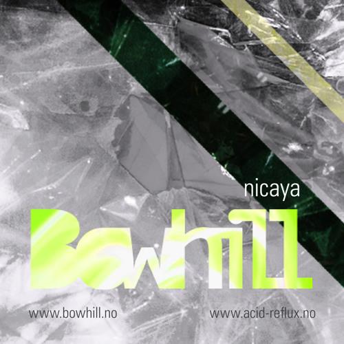 Nicaya  radio edit