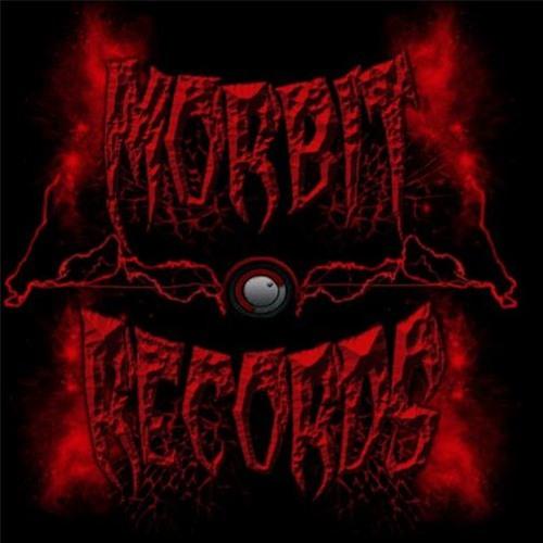 Crevil - Menace [FREE DOWNLOAD]