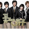 Ost. Boys Before flowers - 다가가다 (Violin By Dong Yo) mp3