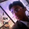 I am the One PREVIEW