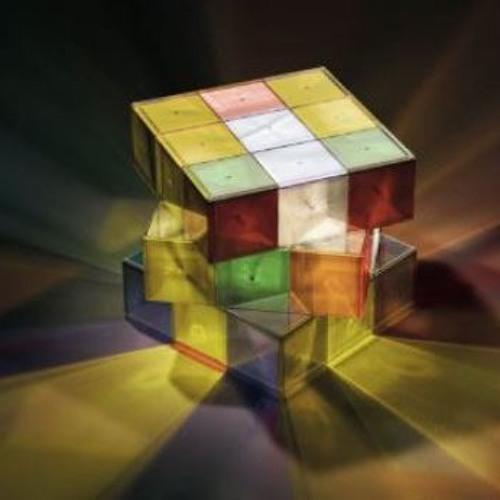 """Framework"" (Prod. Scott Freebass)"