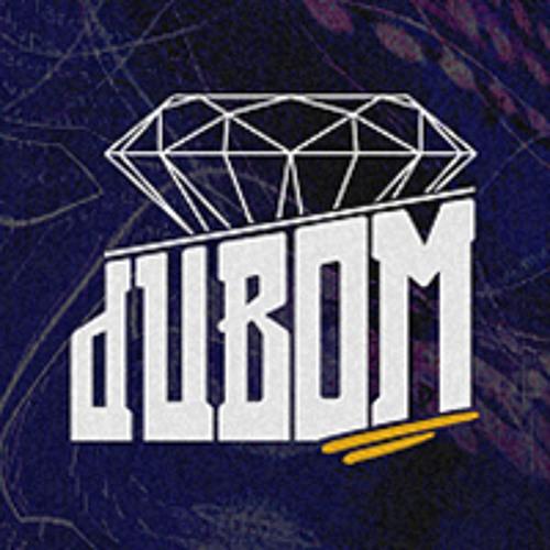 Doce Flor - Dubom ft. One Rapper
