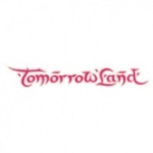 DJ Nyano - The Road to Tomorrowland 2013 Pt. 18