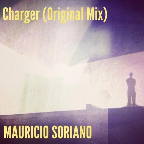 Charger (Original Mix)