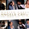 Angel's Cry - Mariah Carey
