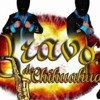 Download Bravos De Chihuahua -Espere Tu Llamada★ Mp3