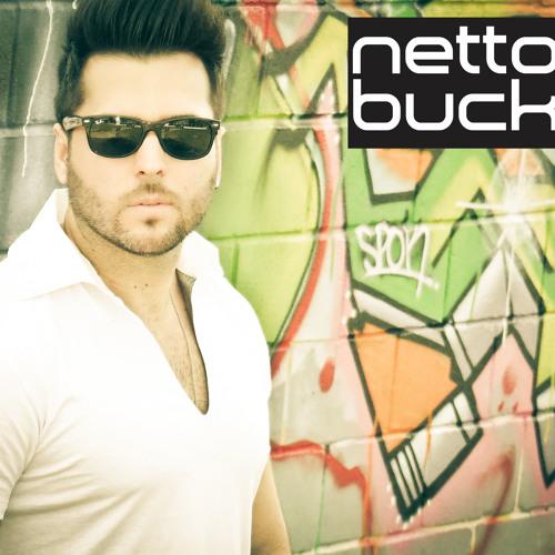 Netto Buck @February Podcast 2013