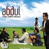 Abdul and The Coffee Theory - Aku Suka Caramu mp3