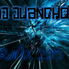 COMO OLVIDAR - ROCK COUNTRY - DJ JUANCHO ReMiX 2013 !