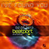 Cristian Poow & Andrey Exx feat. Dennis Wonder - I've Found You (Original Mix)