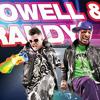 JOWELL Y RANDY MIX 2013 BY DJ-JORA