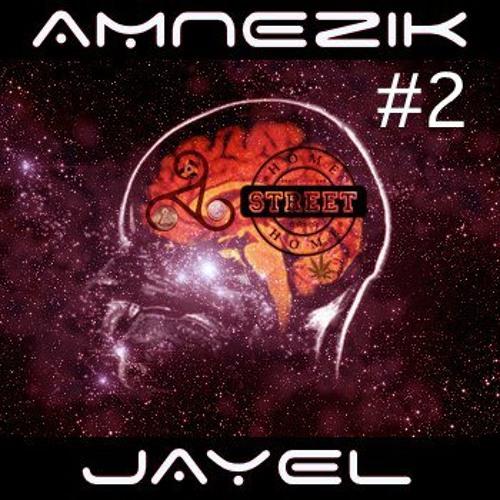Jayel, Atn, Escro'one - Arrêter d'écrire / remix krizentheme-production
