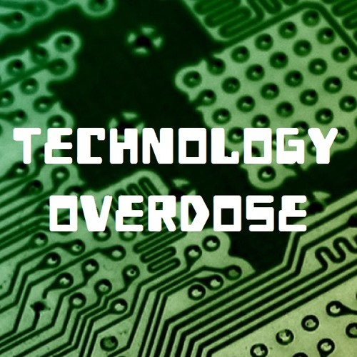 Turbodiesel - Technology Overdose