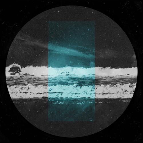 Midnight Dip (Original Mix)