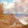 Carolan s Dream - played on celtic harp medium