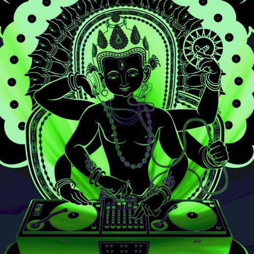 Clams Casino - I'm God instrumental (Black Mic Dopesauce Acapella)