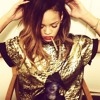 Rihanna - Stay (Vamos Art Edit) ***free download***