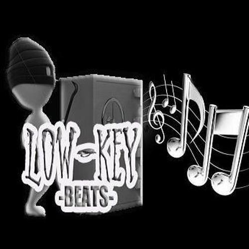 dee boi coley ft los lee ALMOND JOY prod by low key