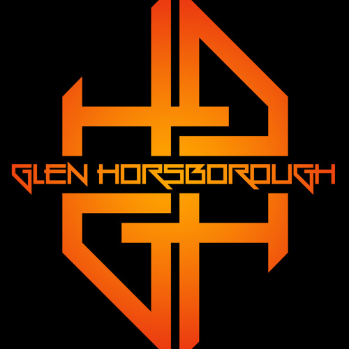 Glen Horsborough (Hedkandi Resident Dj)  Feb 2013 Podcast/Mix