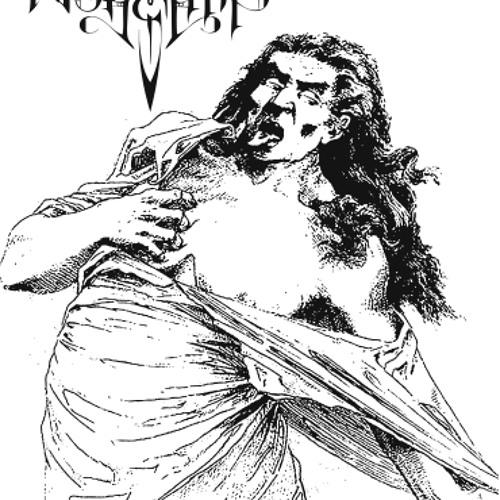 NIGHT WORSHIP Volume II: Asterism