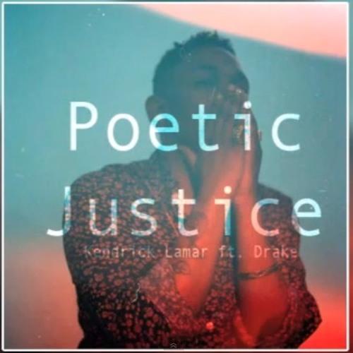 Poetic Justice (Spaz Remix)