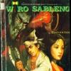 OST Wiro Sableng