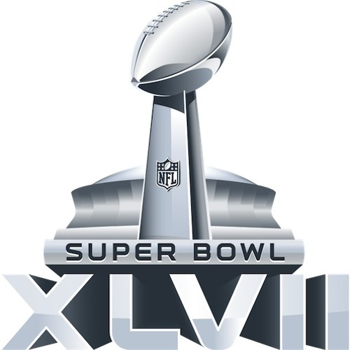 Super Bowl XLVII (Beyonce x DJ Rashad Edit)