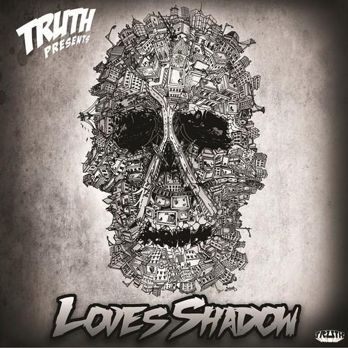 Truth - Love Shadows ( Anxia & Volume A Remix )